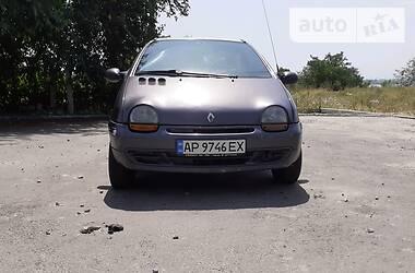 Renault Twingo 1995 в Запорожье