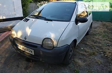 Renault Twingo 2001 в Киеве