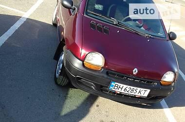 Renault Twingo 1995 в Одессе