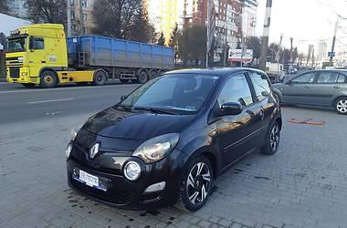 Renault Twingo 2012 в Тернополе