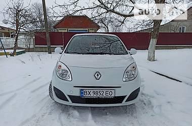 Renault Twingo 2008 в Староконстантинове