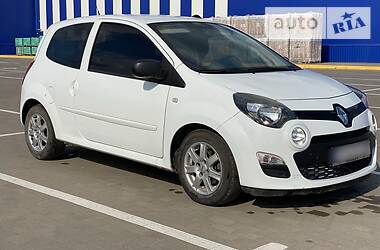 Renault Twingo 2013 в Сумах