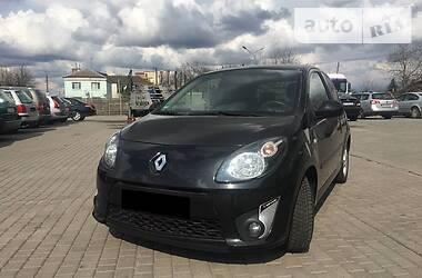 Renault Twingo 2009 в Староконстантинове