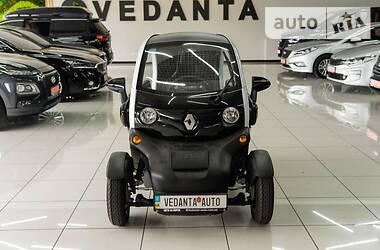 Renault Twizy 2018 в Одессе