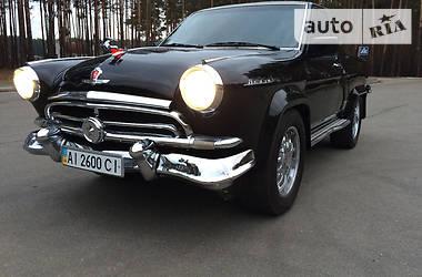 Ретро автомобили Хот-род 1960 в Ирпене