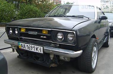 Ретро автомобили Хот-род 1979 в Киеве