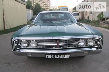 Ретро автомобили Классические 1970 в Луганске