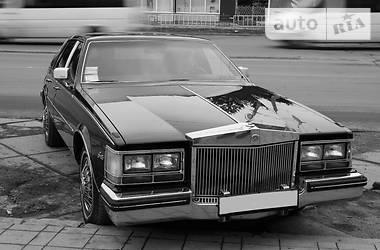 Ретро автомобили Классические 1985