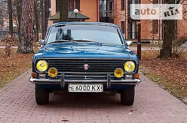 Ретро автомобили Классические 1974 в Киеве