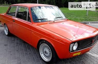 Ретро автомобили Классические 1973 в Ивано-Франковске
