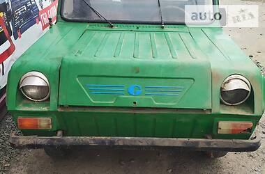 Ретро автомобили Классические 1987 в Летичеве