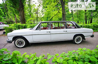 Ретро автомобили Классические 1971 в Киеве