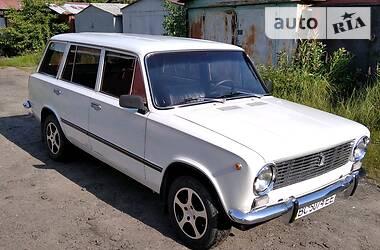 Ретро автомобили Классические 1976 в Львове