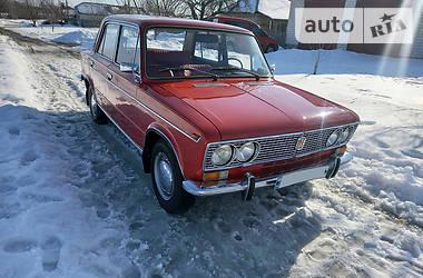 Ретро автомобили Классические 1974 в Черкассах
