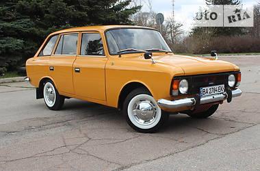 Ретро автомобили Классические 1989 в Кропивницком