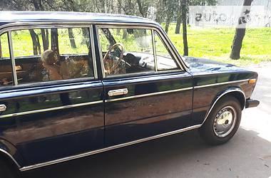 Ретро автомобили Классические 1979 в Киеве