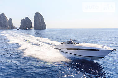 Моторна яхта Rio Yachts Spider 40 2021 в Києві