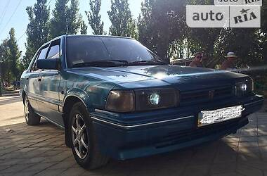 Rover 200 1988 в Мариуполе