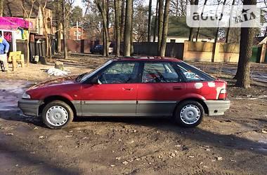 Rover 214 si 1994