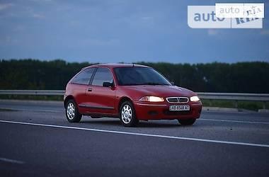 Rover 214 1998 в Ладыжине