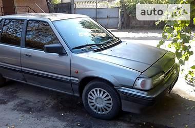 Rover 216 1990 в Сумах
