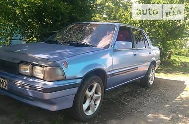 Rover 216 1985 в Гайвороне