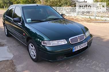 Rover 400 1998 в Херсоне