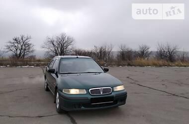 Rover 416 1995 в Хмельницком