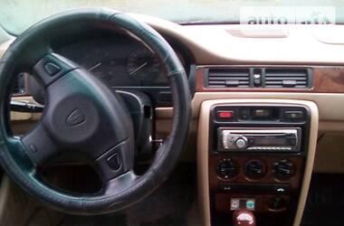 Rover 420 1997 в Залещиках