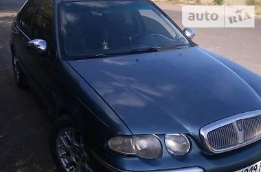 Rover 45 2000 в Подольске