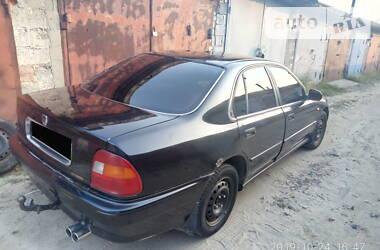 Rover 620 1998 в Киеве