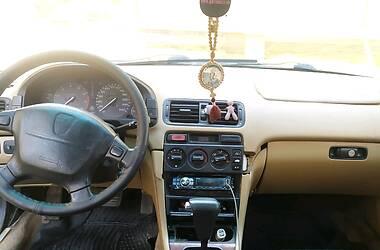 Rover 620 1998 в Львове