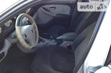 Rover 75 1999 в Белой Церкви