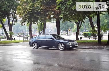 Rover 75 1999 в Запорожье