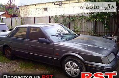Rover 820 1988 в Днепре