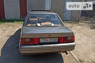 Rover 820 1989 в Одессе