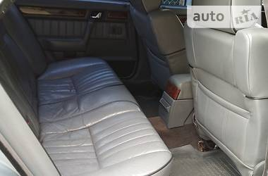 Rover 825 1996 в Киеве