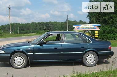 Rover 827 1994 в Херсоне