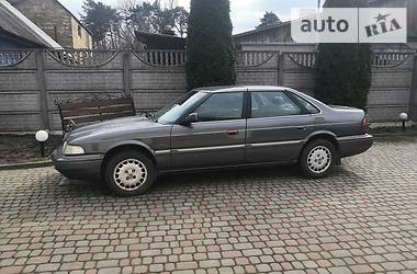 Rover 827 1995 в Ровно