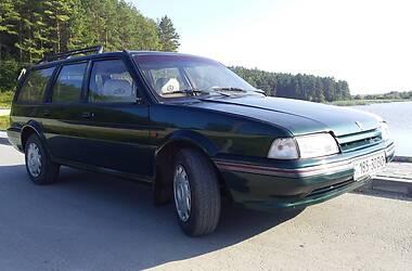 Rover Montego 1991 в Шумске