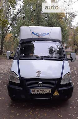 РУТА А0483 2006 в Кривом Роге