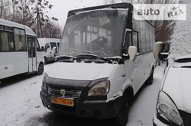 РУТА А048 2006 в Николаеве