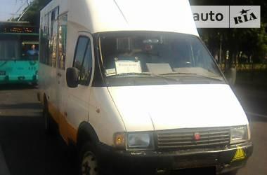 РУТА СПВ-17 2000 в Чернигове