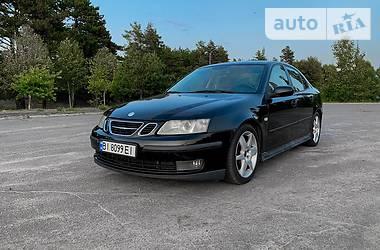 Saab 9-3 2005 в Горишних Плавнях