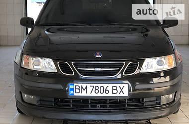 Saab 9-3 2004 в Сумах