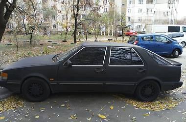 Saab 9000 1989 в Киеве