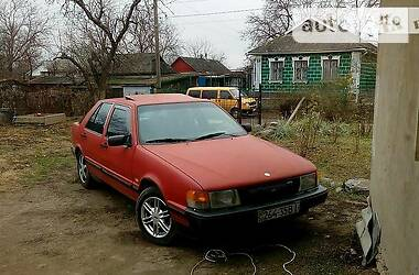 Saab 9000 1988 в Жмеринке