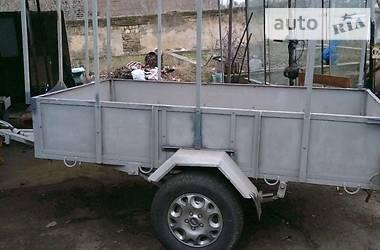 Sam 1350 2000 в Одессе
