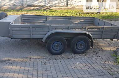 Sam 2600 1998 в Сумах