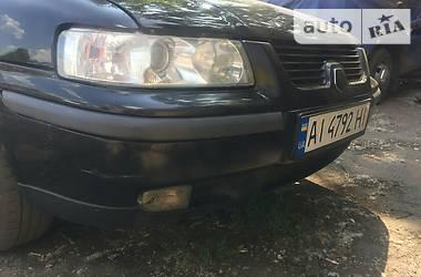 Samand LX 2006